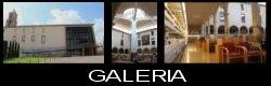 BibGaleria