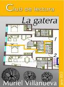 gatera126