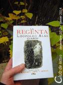 regenta126