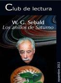Sebald2