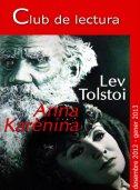 Tolstoi2