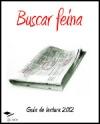 BuscarFeina2