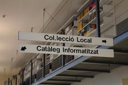 collocal