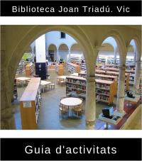 GuiaActiv