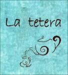 LaTetera267