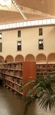 bibliovertical