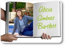 barlett2