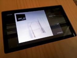 art24hor