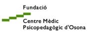 logo cmppo jpg