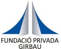 LogoGirbau250