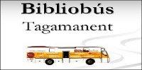 bibliobus