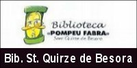 bibquirze2