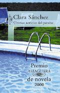 clarasanchez3