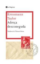 adreca-desconeguda_katherine-kressmann-taylor