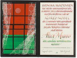 munro-diploma