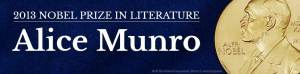 nobel-prize-literature2013
