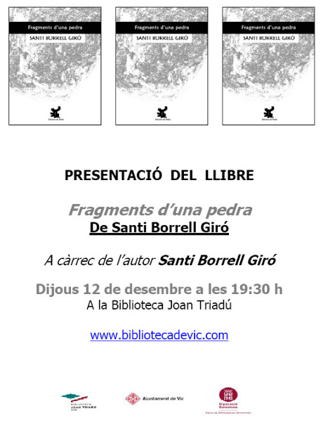 santiborrell3