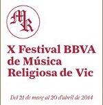 musicareligiosa 150