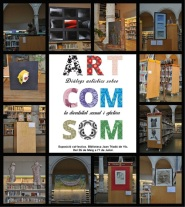 ArtComSomCollage