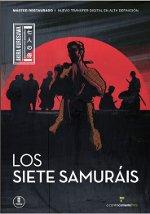 7samurais