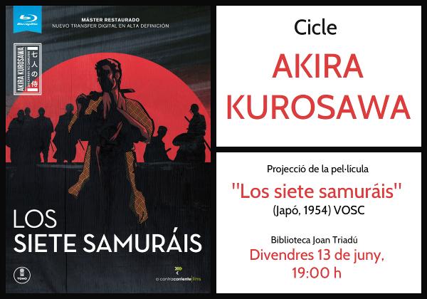 cartell7samurais600