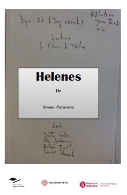 Helenes