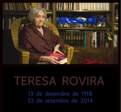TeresaRovira2