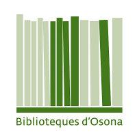 logotip_color