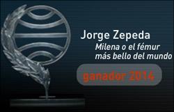 zepedap