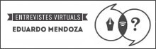 banner_eduardo_mendoza_horitzontal