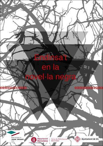 cartell novel·la negra2