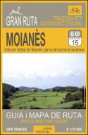 moianes