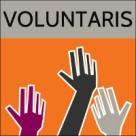 Volunteering2