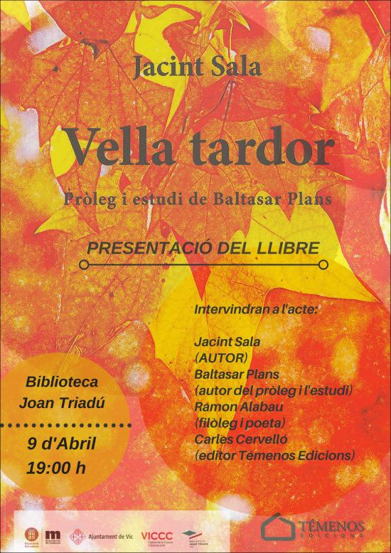 VellaTardor (1)