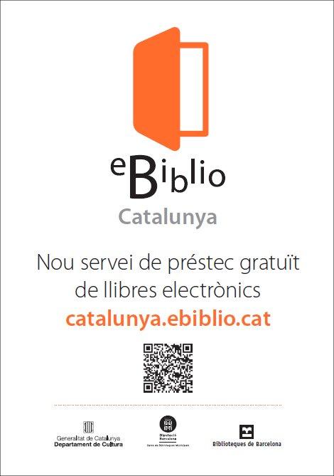 eBiblio2