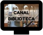 Canal Biblio2