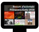 resumactivitats