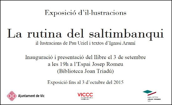 ExpoSaltimbanqui12
