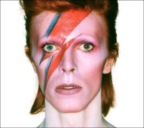 David-Bowie-interpretant-Ziggy-stardust