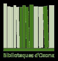 BibliosOsonaLogo