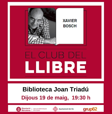 ClubdelLlibre2