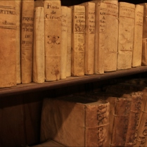 Círcol Literari