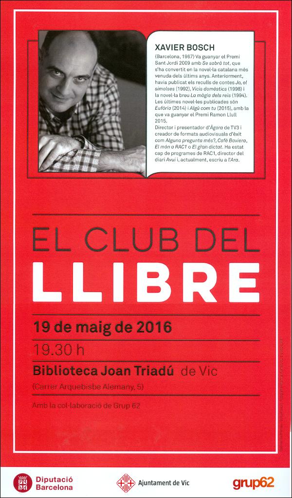 clubllibrebosch