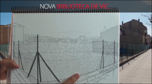 novabib2