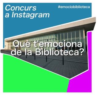 concursinstagram