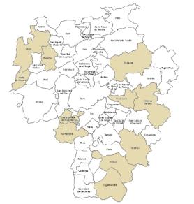 mapapuigdon450