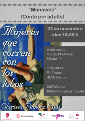 conte-vic-dones300