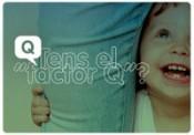 factorq