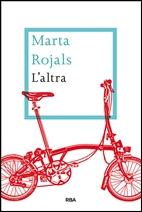 L'altra de Marta Rojals