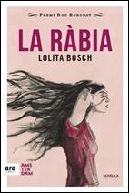 La ràbia de Lolita Bosch